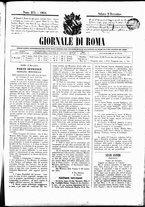 giornale/UBO3917275/1854/Dicembre/5