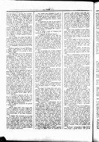 giornale/UBO3917275/1854/Dicembre/6