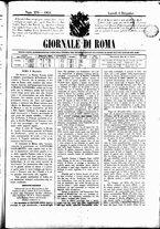 giornale/UBO3917275/1854/Dicembre/9