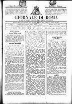 giornale/UBO3917275/1854/Febbraio/1