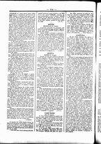 giornale/UBO3917275/1854/Febbraio/10
