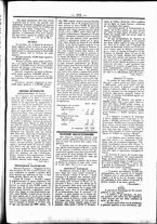 giornale/UBO3917275/1854/Febbraio/11
