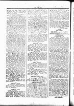 giornale/UBO3917275/1854/Febbraio/12