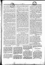 giornale/UBO3917275/1854/Febbraio/13