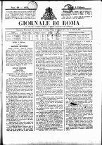 giornale/UBO3917275/1854/Febbraio/15