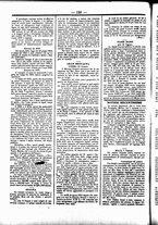 giornale/UBO3917275/1854/Febbraio/16