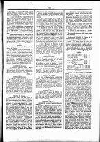 giornale/UBO3917275/1854/Febbraio/17