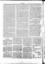 giornale/UBO3917275/1854/Febbraio/18