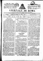 giornale/UBO3917275/1854/Febbraio/19