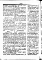 giornale/UBO3917275/1854/Febbraio/2