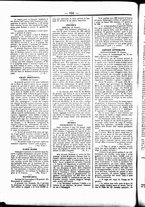 giornale/UBO3917275/1854/Febbraio/20