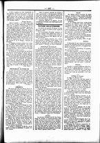giornale/UBO3917275/1854/Febbraio/3