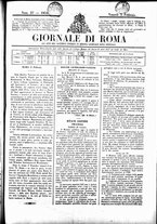 giornale/UBO3917275/1854/Febbraio/5
