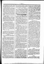 giornale/UBO3917275/1854/Febbraio/7