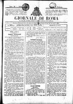 giornale/UBO3917275/1854/Febbraio/9
