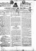 giornale/UBO3917275/1854/Gennaio/1