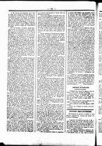 giornale/UBO3917275/1854/Gennaio/10