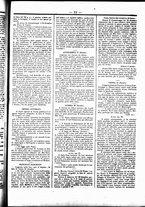 giornale/UBO3917275/1854/Gennaio/11