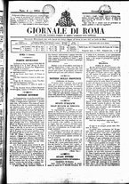 giornale/UBO3917275/1854/Gennaio/13