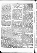giornale/UBO3917275/1854/Gennaio/14