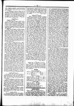 giornale/UBO3917275/1854/Gennaio/15