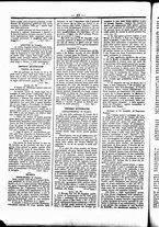 giornale/UBO3917275/1854/Gennaio/18