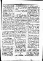 giornale/UBO3917275/1854/Gennaio/19
