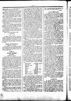 giornale/UBO3917275/1854/Gennaio/2