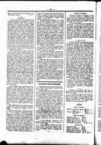 giornale/UBO3917275/1854/Gennaio/20