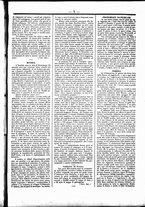 giornale/UBO3917275/1854/Gennaio/3