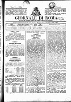 giornale/UBO3917275/1854/Gennaio/5