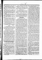 giornale/UBO3917275/1854/Gennaio/7