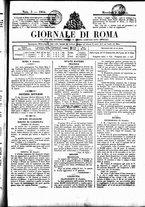 giornale/UBO3917275/1854/Gennaio/9