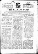 giornale/UBO3917275/1854/Giugno/1