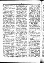 giornale/UBO3917275/1854/Giugno/10