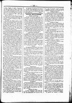 giornale/UBO3917275/1854/Giugno/11