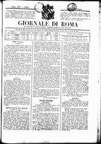 giornale/UBO3917275/1854/Giugno/13