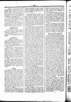 giornale/UBO3917275/1854/Giugno/14