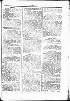 giornale/UBO3917275/1854/Giugno/15