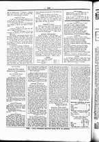 giornale/UBO3917275/1854/Giugno/16