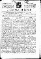 giornale/UBO3917275/1854/Giugno/17