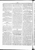 giornale/UBO3917275/1854/Giugno/18