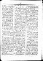 giornale/UBO3917275/1854/Giugno/19