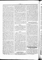 giornale/UBO3917275/1854/Giugno/2