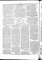 giornale/UBO3917275/1854/Giugno/20
