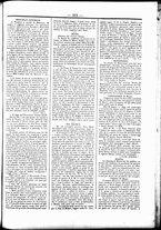 giornale/UBO3917275/1854/Giugno/3