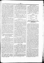 giornale/UBO3917275/1854/Giugno/7