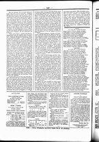 giornale/UBO3917275/1854/Giugno/8