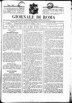 giornale/UBO3917275/1854/Giugno/9