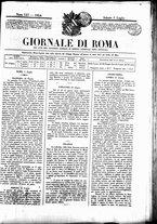 giornale/UBO3917275/1854/Luglio/1